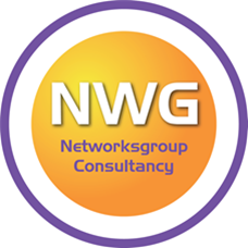 Networksgroup Consultancy